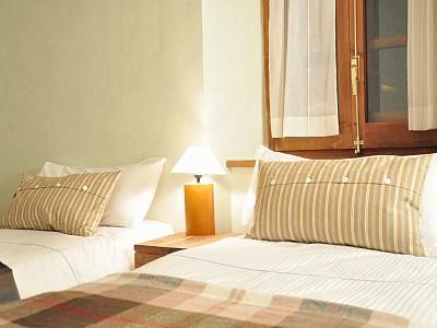 Affittare appartamenti in Andorra