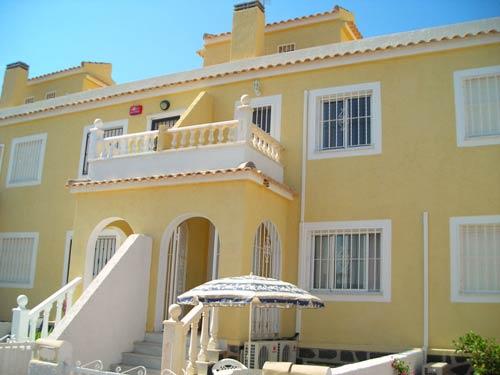 Аренда квартиры в испании на побережье отзывы