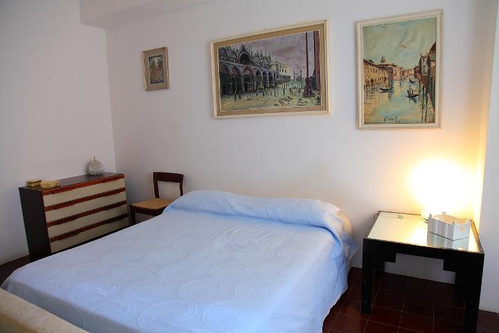 Опыт отдыха в апартаментах испания