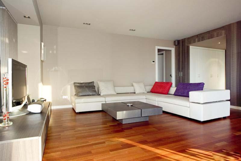 Квартира в испании купить до 50000