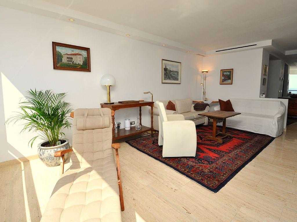 Сниму квартиру в Пальма де Майорка!