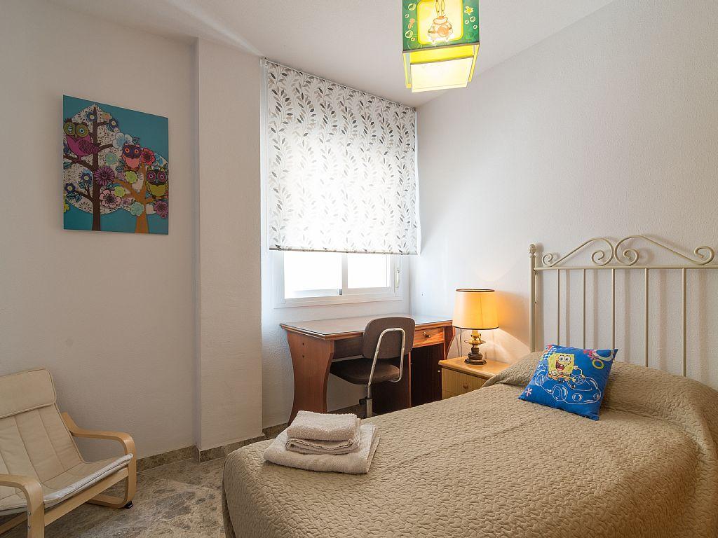 Апартаменты и квартиры в аренду в Барселоне