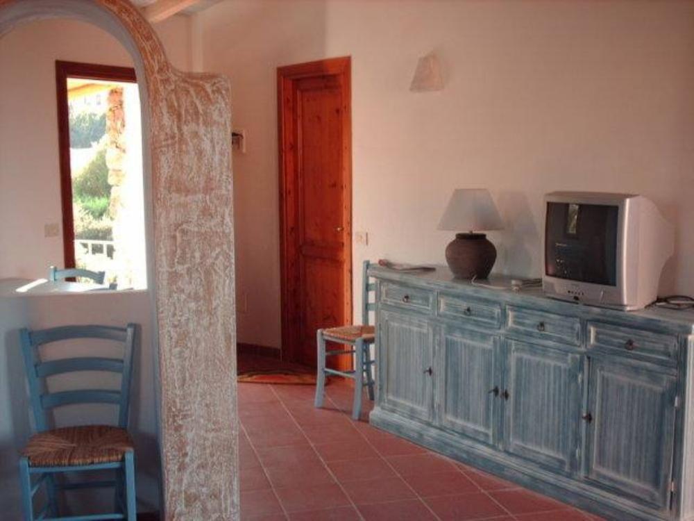 Банковскую недвижимость в Кос за 100 ипотеки