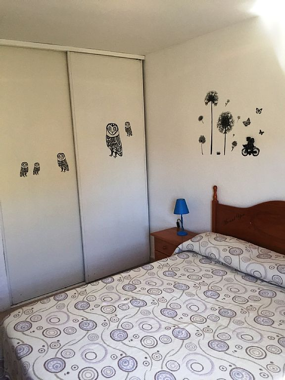 Аренда апартаментов в плайя де лас америкас