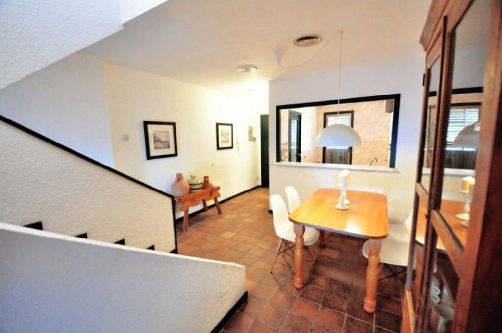 Стоимость аренды квартиры в испании