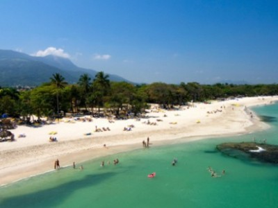 Арендовать виллу на Коста Дорада