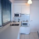 Кухня