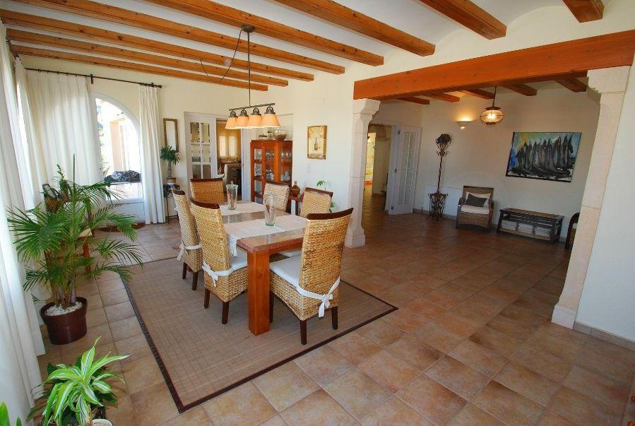 Аренда домов испании коста бланка херсон
