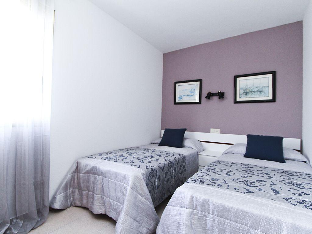 Снять квартиру у моря в испании ла пинеда