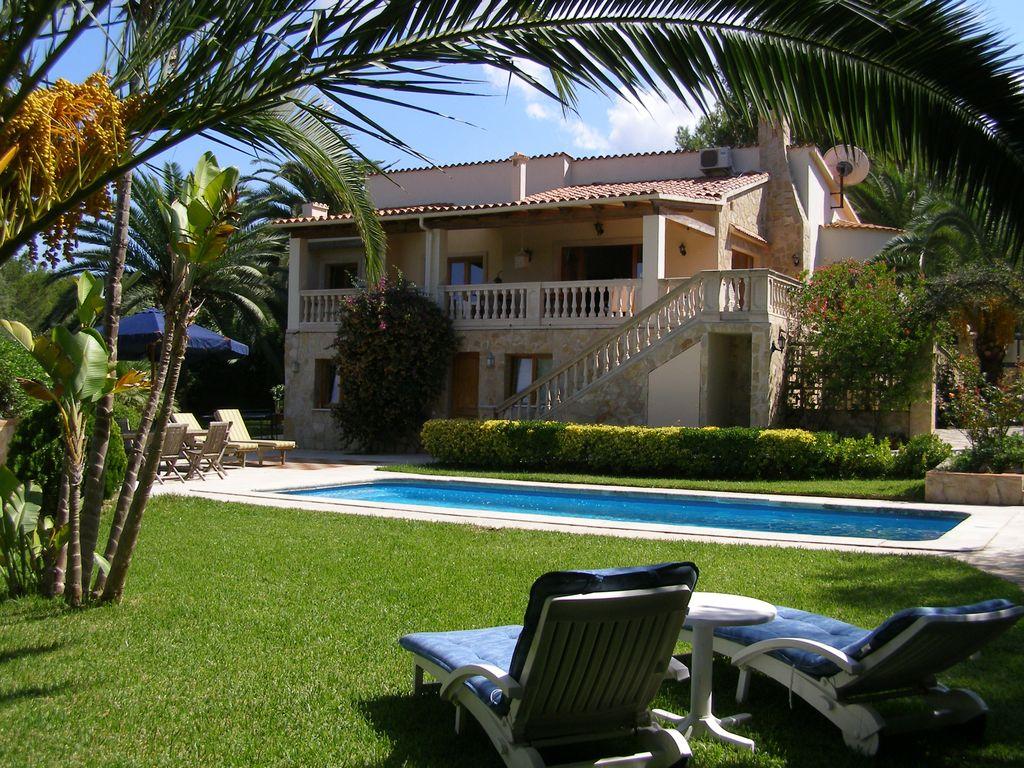 Испания где купить недвижимость форум
