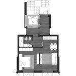 Suite40sq